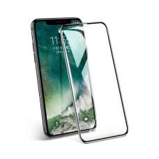 Защитное стекло для iPhone XS - 10D Full Glue