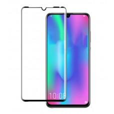 Защитное стекло для Huawei P30 (2019) - 3D Full Glue