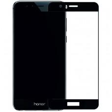 Защитное стекло для Huawei Honor 8 - Full Screen