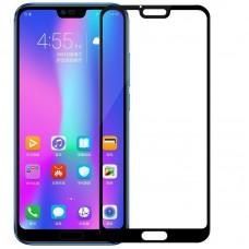 Защитное стекло для Huawei Honor 10 - 3D Full Glue