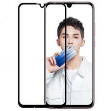 Защитное стекло для Huawei Honor 10 Lite - 3D Full Glue