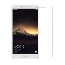 Защитное стекло для Huawei Honor 6X - прозрачное