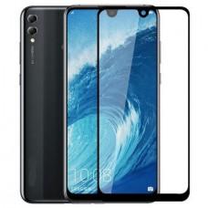 Защитное стекло для Huawei Honor 8X Max - 3D Full Glue