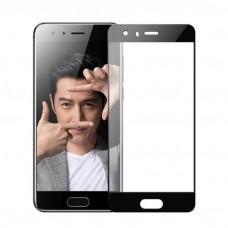Защитное стекло для Huawei Honor 9 - 3D Full Glue