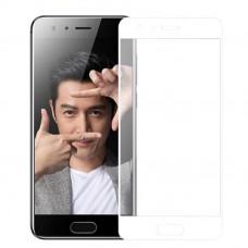Защитное стекло для Huawei Honor 9 - Full Screen