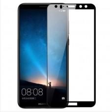 Защитное стекло для Huawei Mate 10 Lite - Full Screen