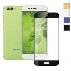 Защитное стекло для Huawei Nova 2 - Full Screen