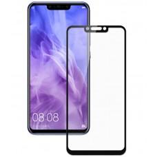 Защитное стекло для Huawei Nova 3 - Full Screen