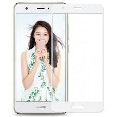 Защитное стекло для Huawei Nova - Full Screen