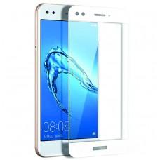 Защитное стекло для Huawei Nova 2 Lite - Full Screen