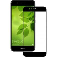 Защитное стекло для Huawei Nova 2 Plus - Full Screen
