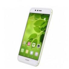 Защитное стекло для Huawei Nova 2 Plus - прозрачное