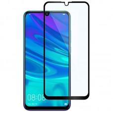 Защитное стекло для Huawei P Smart (2019) - 3D Full Glue