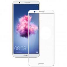 Защитное стекло для Huawei P Smart - Full Screen