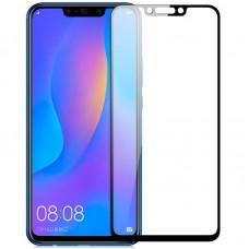 Защитное стекло для Huawei Nova 3i - Full Screen