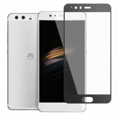 Защитное стекло для Huawei P10 - Full Screen