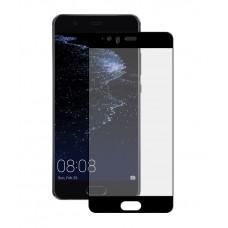 Защитное стекло для Huawei P10 Plus - Full Screen