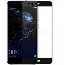 Защитное стекло для Huawei P10 Lite - 3D Full Glue