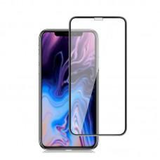 Защитное стекло для iPhone Xr - 3D Full Screen