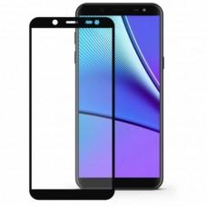 Защитное стекло для Samsung Galaxy J8 (2018) - Full Screen