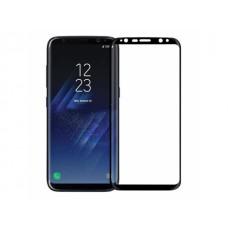 Защитное стекло для Samsung Galaxy S8 - 3D Full Glue