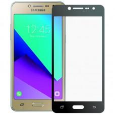 Защитное стекло для Samsung Galaxy J2 Prime - Full Screen