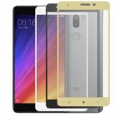 Защитное стекло для Xiaomi Mi 5s Plus - Full Screen