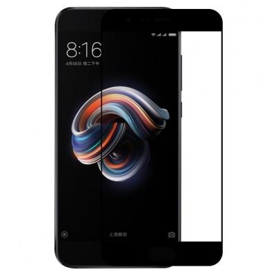 Защитное стекло для Xiaomi Mi Note 3 - Full Screen