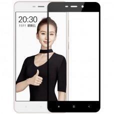 Защитное стекло для Xiaomi Redmi 3/3s/3Pro - Full Screen