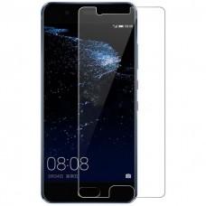 Защитное стекло для Huawei P10 Lite - прозрачное