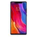 Xiaomi Mi 8SE