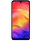 Xiaomi Redmi 7 (2019)