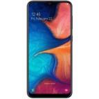 Samsung Galaxy A20 (2019)