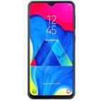 Samsung Galaxy M10 (2019)