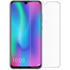 Защитное стекло для Huawei Honor 10 Lite - прозрачное