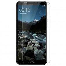 Защитное стекло для Huawei Mate 10 Lite - прозрачное