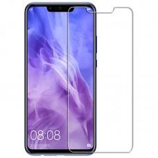 Защитное стекло для Huawei Mate 20 Lite - прозрачное