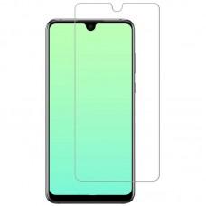 Защитное стекло для Huawei Mate 20 - прозрачное