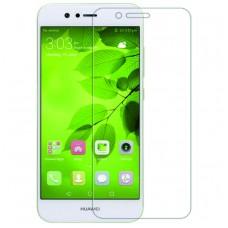 Защитное стекло для Huawei Nova 2 - прозрачное