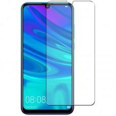 Защитное стекло для Huawei P Smart (2019) - прозрачное
