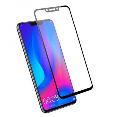 Защитное стекло для Huawei P Smart Plus - Full Screen