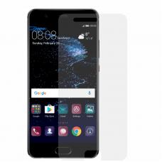 Защитное стекло для Huawei P10 - прозрачное