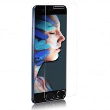 Защитное стекло для Huawei P10 Plus - прозрачное