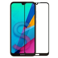 Защитное стекло для Huawei Y5 (2019) - 3D Full Glue