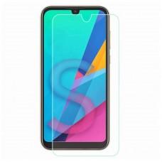 Защитное стекло для Huawei Y5 (2019) - прозрачное
