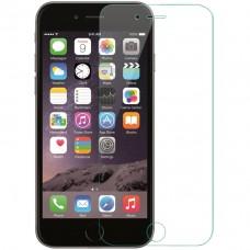 Защитное стекло для iPhone 6/6s - прозрачное