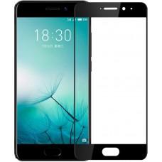 Защитное стекло для Meizu Pro 7 Plus - Full Screen