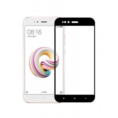 Защитное стекло для Xiaomi Mi A1 - Full Screen