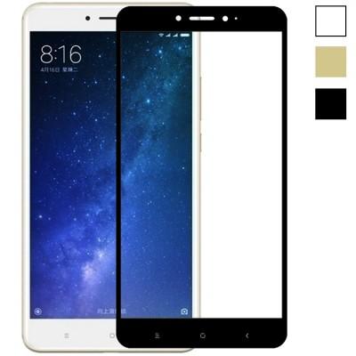 Защитное стекло для Xiaomi Mi Max 2 - Full Screen