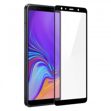 Защитное стекло для Samsung Galaxy A7 (2018) - Full Screen